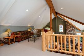 220 S Gold Flake TERRACE BRECKENRIDGE, Colorado 80424 - Image 14