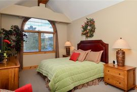 220 S Gold Flake TERRACE BRECKENRIDGE, Colorado 80424 - Image 16