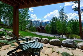 220 S Gold Flake TERRACE BRECKENRIDGE, Colorado 80424 - Image 21