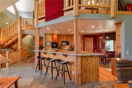 220 S Gold Flake TERRACE BRECKENRIDGE, Colorado 80424 - Image 5