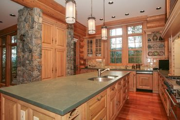 3483 Daybreak Ridge Avon, CO - Image 17