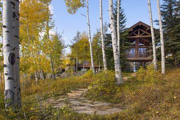 3483 Daybreak Ridge Avon, CO - Image 40