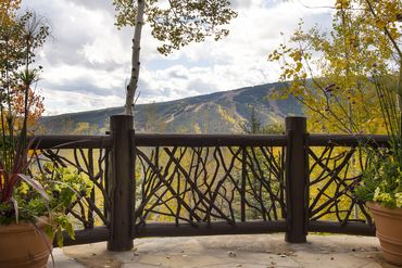 3483 Daybreak Ridge Avon, CO - Image 42