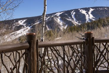 3483 Daybreak Ridge Avon, CO - Image 8