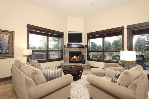 45 Watertower WAY # 101 FRISCO, Colorado 80443 - Image 5