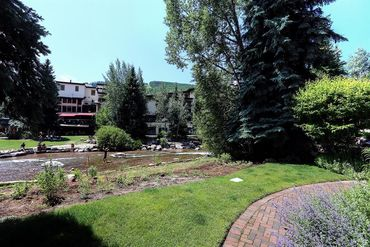 Photo of 124 Willow Bridge Road # 2F Vail, CO 81657 - Image 15