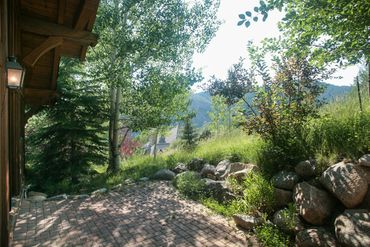 43 Highline Drive Beaver Creek, CO - Image 21