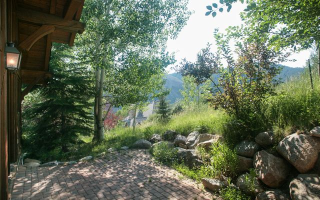 43 Highline Drive - photo 20