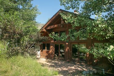 43 Highline Drive Beaver Creek, CO - Image 22