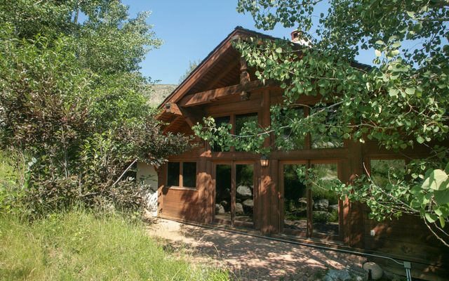 43 Highline Drive - photo 21