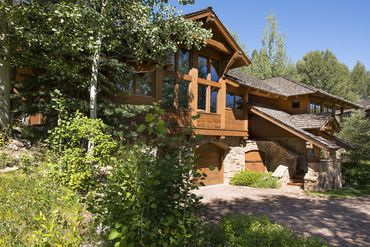43 Highline Drive Beaver Creek, CO - Image 23