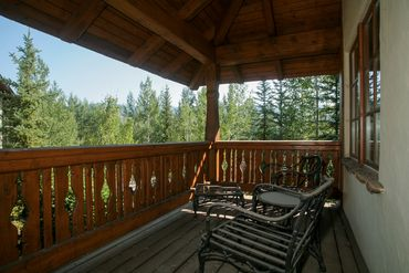 43 Highline Drive Beaver Creek, CO - Image 6