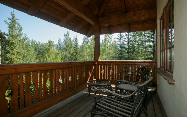 43 Highline Drive - photo 5