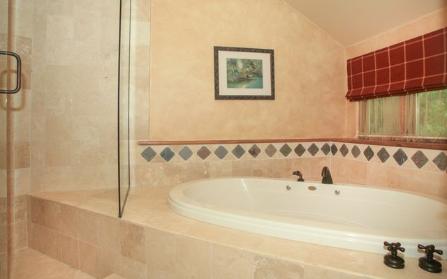 43 Highline Drive - photo 9