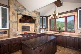 620 Beeler PLACE COPPER MOUNTAIN, Colorado 80424 - Image 3
