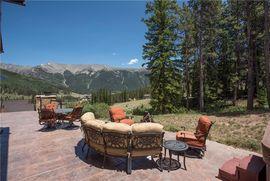 620 Beeler PLACE COPPER MOUNTAIN, Colorado 80424 - Image 21