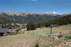 620 Beeler PLACE COPPER MOUNTAIN, Colorado 80424 - Image 22