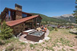 620 Beeler PLACE COPPER MOUNTAIN, Colorado 80424 - Image 23