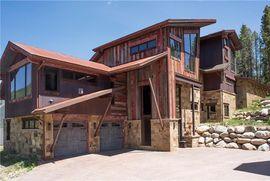 620 Beeler PLACE COPPER MOUNTAIN, Colorado 80424 - Image 24
