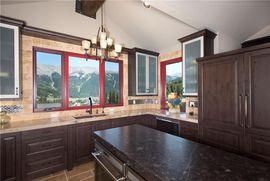 620 Beeler PLACE COPPER MOUNTAIN, Colorado 80424 - Image 4