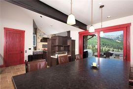 620 Beeler PLACE COPPER MOUNTAIN, Colorado 80424 - Image 5
