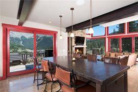 620 Beeler PLACE COPPER MOUNTAIN, Colorado 80424 - Image 6