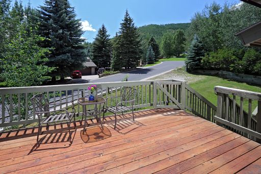 2447 Chamonix Lane # 11C Vail, CO 81657 - Image 3