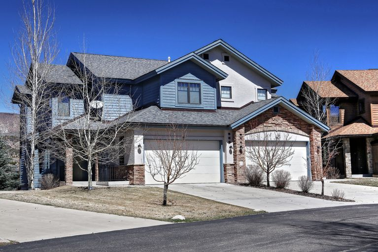 160 North Brett Trail Edwards, CO 81632