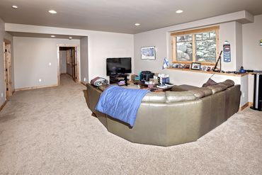 160 North Brett Trail Edwards, CO - Image 15