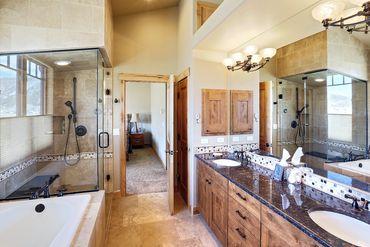 160 N Brett Trail Edwards, CO - Image 8