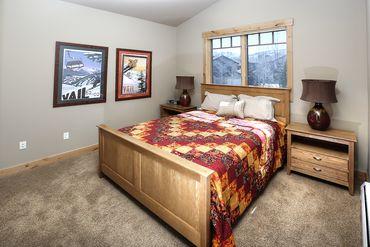160 N Brett Trail Edwards, CO - Image 9