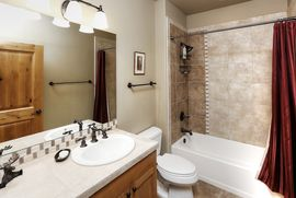 160 North Brett Trail Edwards, CO 81632 - Image
