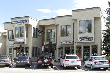 610 E Main STREET # 14B FRISCO, Colorado 80443 - Image 1