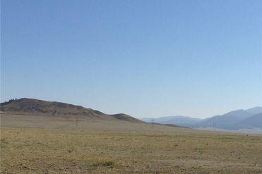 7620 ROUTT ROAD HARTSEL, Colorado 80449 - Image 1