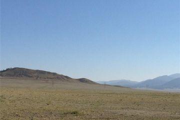 7620 ROUTT ROAD HARTSEL, Colorado