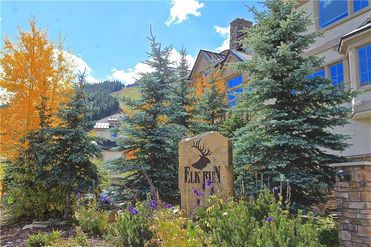 214 Wheeler PLACE # 6 COPPER MOUNTAIN, Colorado 80443 - Image 1