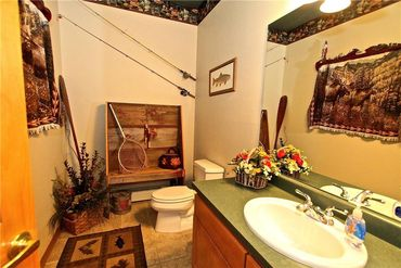 214 Wheeler PLACE # 6 COPPER MOUNTAIN, Colorado - Image 12