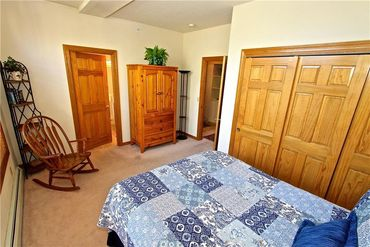 214 Wheeler PLACE # 6 COPPER MOUNTAIN, Colorado - Image 15