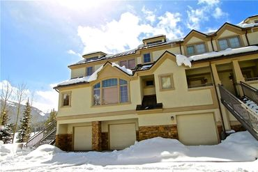 214 Wheeler PLACE # 6 COPPER MOUNTAIN, Colorado - Image 3