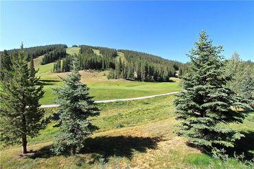214 Wheeler PLACE # 6 COPPER MOUNTAIN, Colorado - Image 21