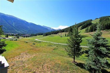 214 Wheeler PLACE # 6 COPPER MOUNTAIN, Colorado - Image 22