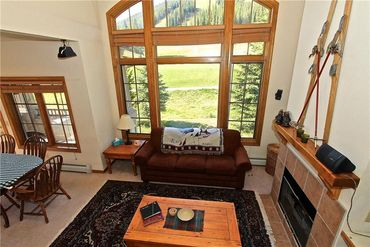 214 Wheeler PLACE # 6 COPPER MOUNTAIN, Colorado - Image 7