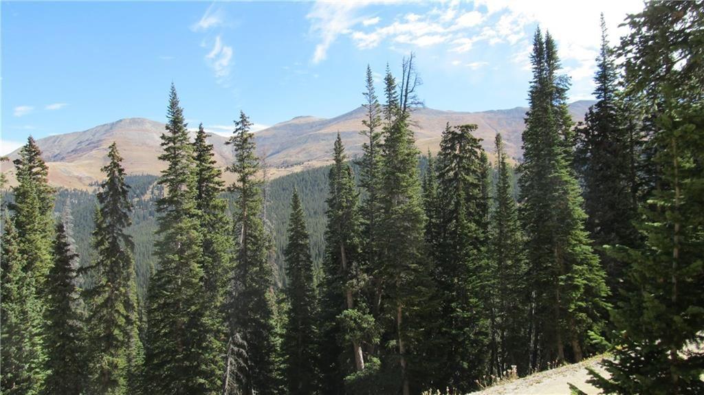 105 Quandary View Drive BRECKENRIDGE, Colorado 80424