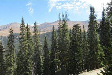 105 Quandary View Drive BRECKENRIDGE, Colorado 80424 - Image 1