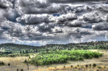 28 LOON COMO, Colorado 80432 - Image 1