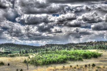28 LOON COMO, Colorado - Image 9