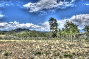 28 LOON COMO, Colorado - Image 3