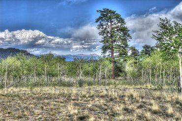 28 LOON COMO, Colorado - Image 7
