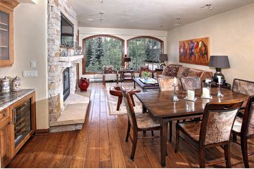 31 Avondale Lane # 306 Beaver Creek, CO 81620 - Image 1
