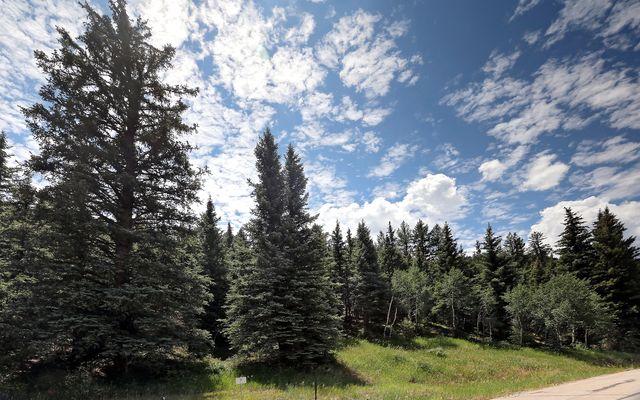 639 Granada Glen - photo 1
